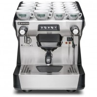 Máy pha cafe Espresso Rancilio Classe 5 USB 1 Group