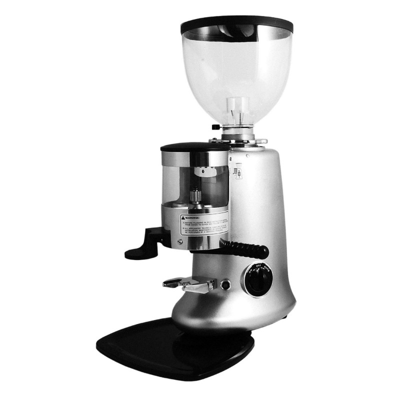 may xay cafe espresso hc600 gia re