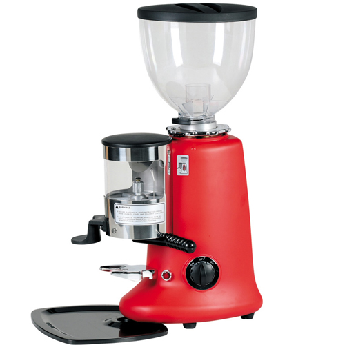 May xay cafe espresso hc600